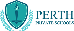 Perth Private Schools Logo