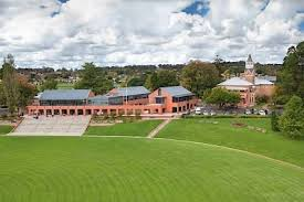 Kinross Wolaroi School - Perth Private Schools