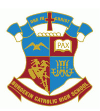 Burdekin Catholic High School - Perth Private Schools