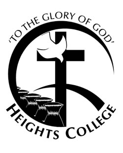 Heights College - Perth Private Schools