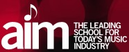 Australian Academy of Dramatic Art AADA - Perth Private Schools