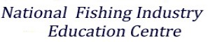 National Fishing Industry Education Centre Natfish - Perth Private Schools