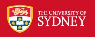 Faculty of Engineering and Information Technologies - University of Sydney - Perth Private Schools