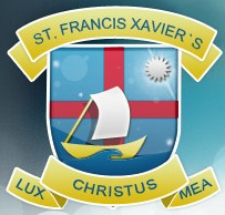 St. Francis Xavier's College - Perth Private Schools