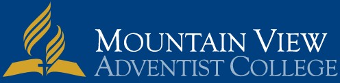Mountain View Adventist College - Perth Private Schools