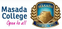 Masada College Senior School - Perth Private Schools
