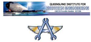 Queensland Institute for Aviation Engineering - Perth Private Schools