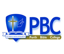 Perth Bible College - Perth Private Schools