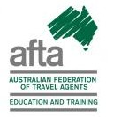 Afta Education  Training - Perth Private Schools