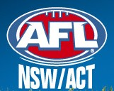 AFL NSW/ACT COMMISSION LIMITED - Perth Private Schools