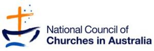 National Council of Churches in Australia - Perth Private Schools
