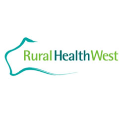 Rural Health West - Perth Private Schools