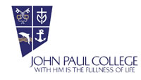 John Paul College - Perth Private Schools