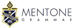 Mentone Grammar School - Perth Private Schools