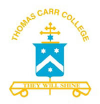 Thomas Carr College - Perth Private Schools