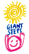 Giant Steps  - Perth Private Schools