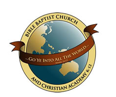 Bible Baptist Christian Academy - Perth Private Schools