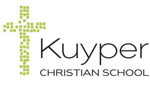 Kuyper Christian School - Perth Private Schools