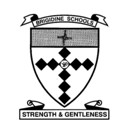 Marian College - Perth Private Schools
