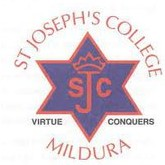 St Joseph's College Mildura - Perth Private Schools