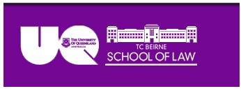 TC Beirne School of Law - Perth Private Schools