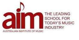 Australian Institute of Music - Perth Private Schools