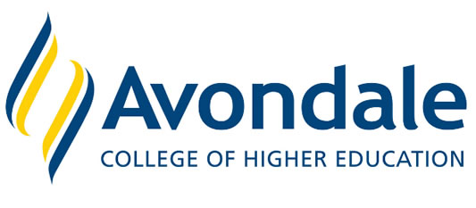 Avondale College - Perth Private Schools