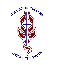 Holy Spirit College Bellambi - Perth Private Schools