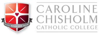Caroline Chisholm Catholic College - Perth Private Schools