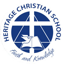 Heritage Christian School - Perth Private Schools