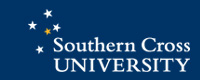 Southern Cross University - Student Accommodation Services - Perth Private Schools