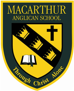 Macarthur Anglican School - Perth Private Schools