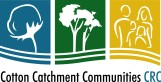 COTTON CATCHMENT COMMUNITIES CRC - Perth Private Schools