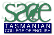 Tasmanian College of English - Perth Private Schools