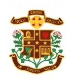 Holy Cross College Ryde - Perth Private Schools