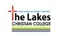 The Lakes Christian College - Perth Private Schools
