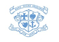 Loreto Kirribilli - Perth Private Schools