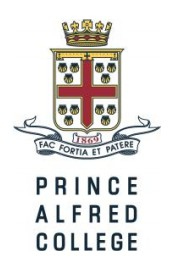 Prince Alfred College - Perth Private Schools