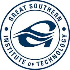 Great Southern Institute of Technology - Perth Private Schools