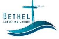 Bethel Christian School Albany - Perth Private Schools