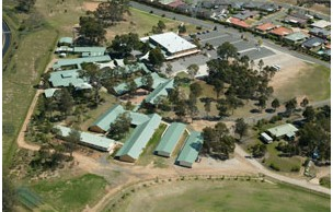 Mount Annan Christian College - Perth Private Schools
