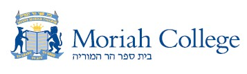 Moriah College - Perth Private Schools