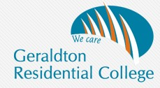 Geraldton Residential College - Perth Private Schools