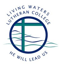 Living Waters Lutheran College - Perth Private Schools