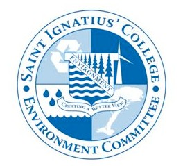 Saint Ignatius College Riverview - Perth Private Schools