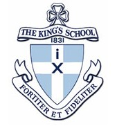 The King's School - Perth Private Schools