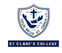St Clare's College - Perth Private Schools