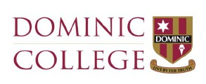 Dominic College - Perth Private Schools