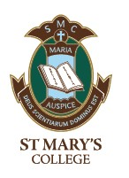 St Mary's College Hobart - Perth Private Schools