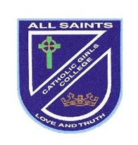 All Saints Catholic Girls College - Perth Private Schools